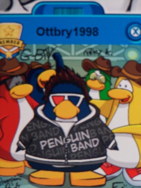 ottbry1998